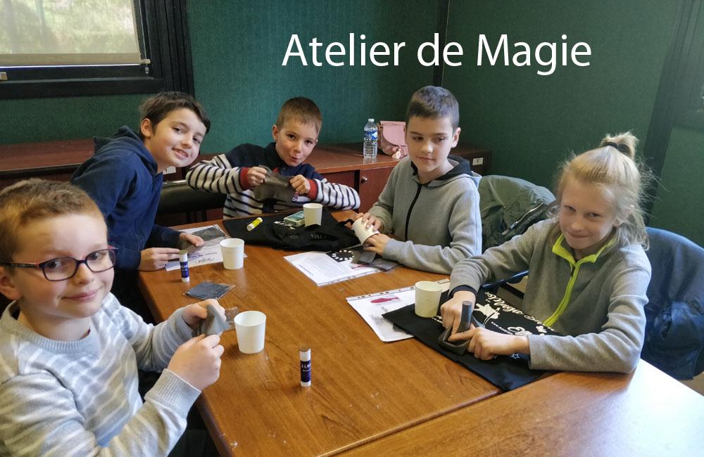 atelier-de-magie