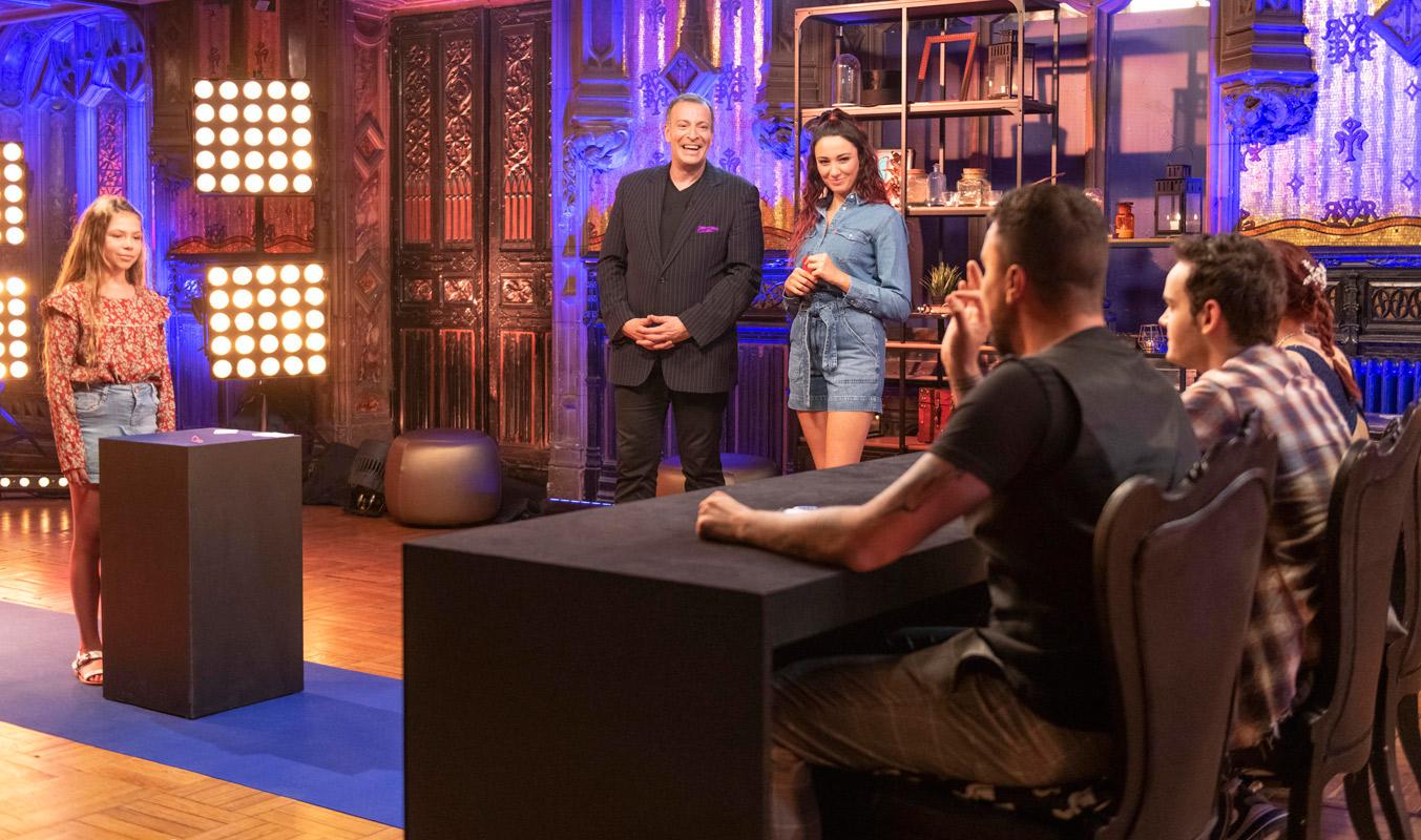 Jury-Magicien-Tv